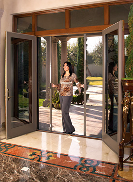 Bon Sliding Patio Doors